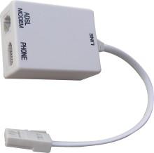 Draytek ADSL Tailed Microfilter